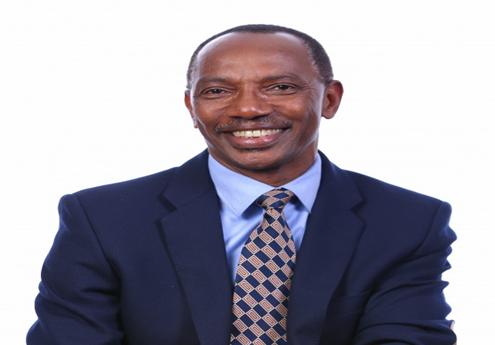 THE HEAT IS ON:  BILLIONAIRE HUMPHREY KARIUKI HAS FLED FROM KENYA: