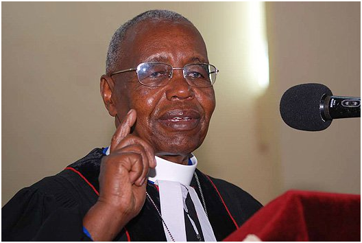 REVEREND NJOYA TO CORRUPT LEADERS-HANG THEM HIGH ..TO GAY RIGHTS IT'S YOU TO MAKE A CONCLUSION