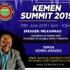 2019 KEMEN SUMMIT IN ATLANTA- JUNE 29