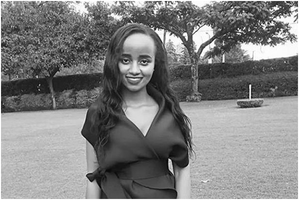 Dr.Penny Njoroge urges all to address the many recurring serious tragedies in Kenya