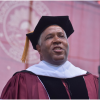 SURPRISE OF THE YEAR AS BILLIONAIRE ROBERT SMITH SURPRISE STUDENTS BY PAYING THEIR LOANS