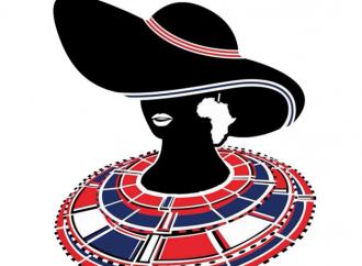 MAHIGA HOMES USA TOUR A BIG SUCCESS AT KWITU REUNION IN LOS ANGELES