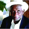 PIONEER EDUCATOR THE LATE EDWARD KAIRU KINYA AMAZING JOURNEY.