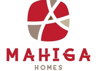 MAHIGA HOMES LTD. CONTINUE SHINING AFTER WINNING TWO MAJOR AWARDS.