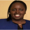 DIASPORA VALID DREAMS KENYAN LADY KAREN GITAU TO VIE FOR A COUNCIL POSITION IN KENNESAW GEORGIA